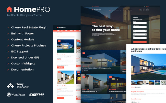 real-estate-wordpress-theme-2017-6