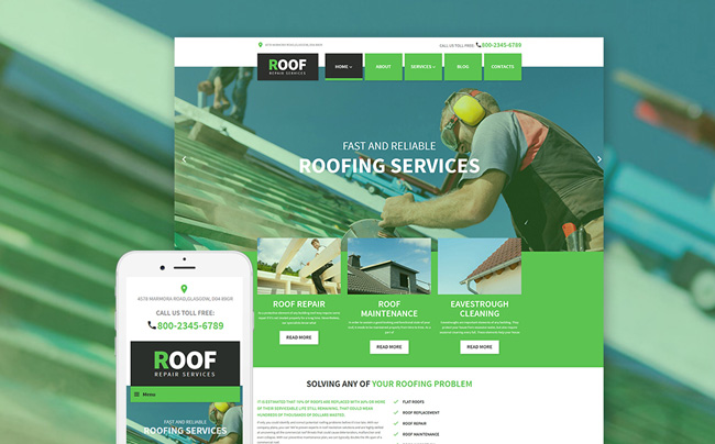 roof-repair-wordpress-theme-2017-13