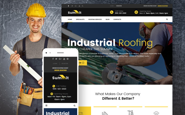 roofing-wordpress-theme-2017-2