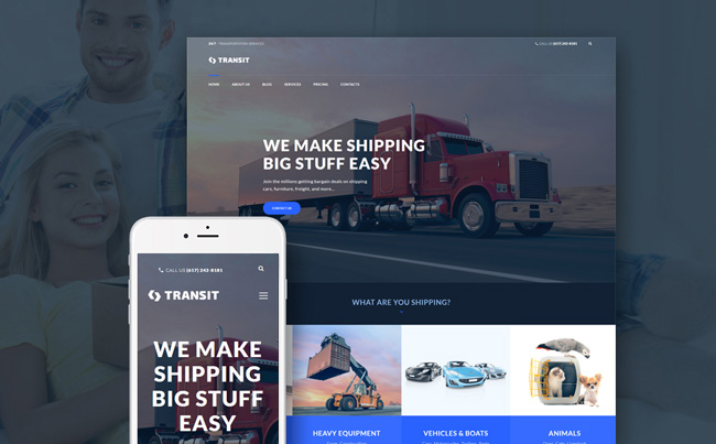 transportation-wordpress-theme-2017-10