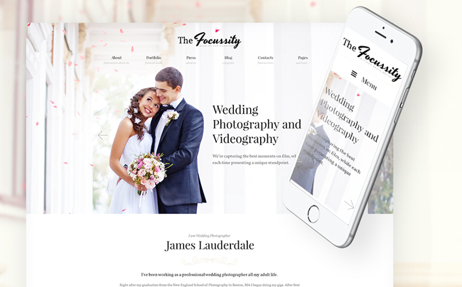 wedding-wordpress-theme-2017-5