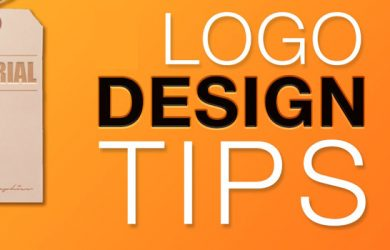 7 Easy Steps to a More Effective Logo Design  Effective