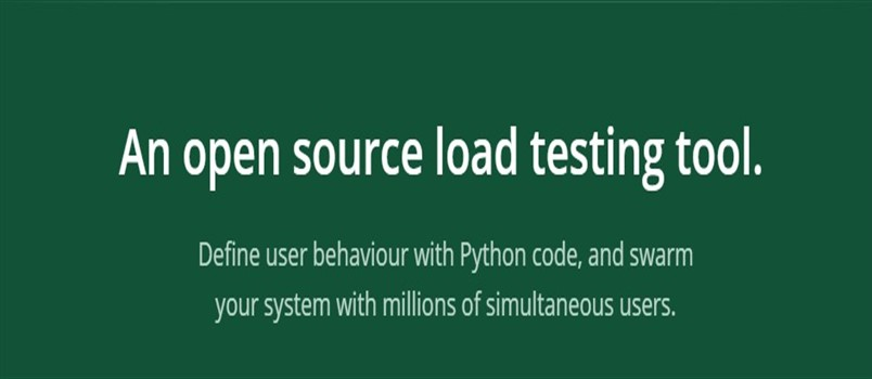 Locust Load Testing: How to Gauge the Quality of Your Apps